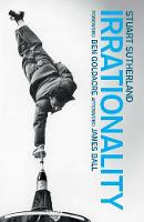Irrationality: The Enemy within (Paperback)
