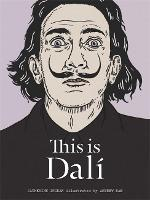 This is Dali - This is... (Hardback)