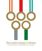 London Games in Motion (Paperback)