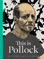 This is Pollock - This is... (Hardback)