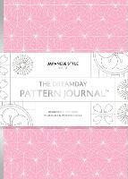 Dreamday Pattern Journal: Kyoto Japanese Style