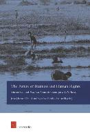 The Future of Business and Human Rights: Theoretical and Practical Considerations for a UN Treaty (Paperback)