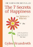 The 7 Secrets Of Happiness (Paperback)