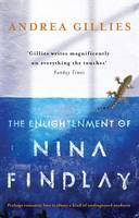 The Enlightenment of Nina Findlay
