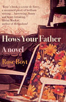 Hows Your Father (Paperback)