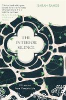 The Interior Silence: 10 Lessons from Monastic Life (Hardback)