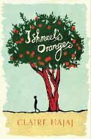 Ishmael's Oranges (Hardback)