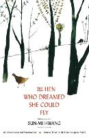 The Hen Who Dreamed she Could Fly (Paperback)