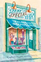 A Very Special Year (Paperback)
