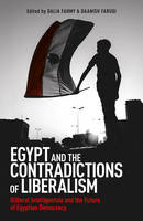 Egypt and the Contradictions of Liberalism