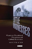 Little Madnesses