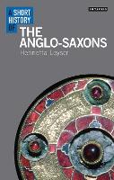 A Short History of the Anglo-Saxons