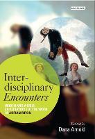 Interdisciplinary Encounters: Hidden and Visible Explorations of the Work of Adrian Rifkin (Hardback)