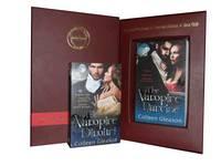 Colleen Gleason Vampire Collection: Vampire Dimitri, The Vampire Narcise (Paperback)