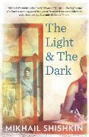 The Light and the Dark (Paperback)