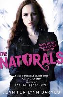The Naturals: Book 1 - The Naturals (Paperback)