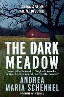 The Dark Meadow (Paperback)
