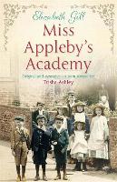 Miss Appleby's Academy (Paperback)
