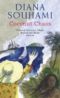 Coconut Chaos (Paperback)