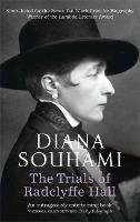 The Trials of Radclyffe Hall (Paperback)