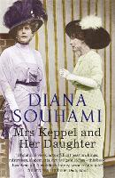 Mrs Keppel and Her Daughter (Paperback)
