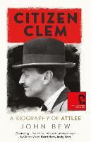 Citizen Clem