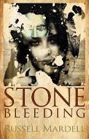Stone Bleeding (Paperback)