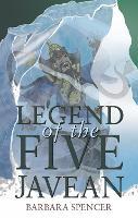 Legend of the Five Javean (Paperback)