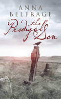 The Prodigal Son (Paperback)