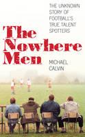 The Nowhere Men (Hardback)