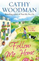 Follow Me Home: (Talyton St George) (Paperback)