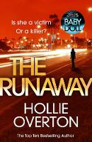 The Runaway (Hardback)