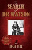 In Search of Doctor Watson (Paperback)