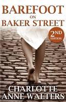 Barefoot on Baker Street (Paperback)