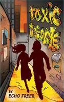 Toxic Treacle (Paperback)