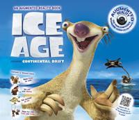Ice Age: An Augmented Reality Book (Hardback)