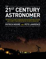 New Astronomy Guide