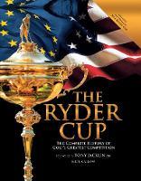 The Ryder Cup (Hardback)