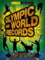 Olympic and World Records (Hardback)