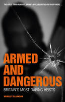 Armed and Dangerous (Paperback)