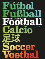 The World of Football (Hardback)
