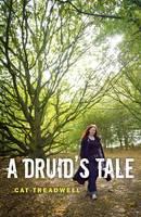Druid`s Tale, A (Paperback)