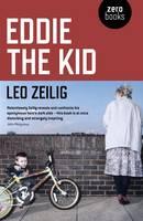 Eddie the Kid (Paperback)