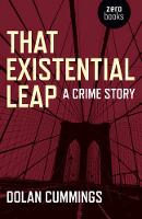 That Existential Leap: a crime story (Paperback)