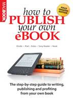 How to Publish Your Own EBook 2 (Paperback)