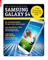 The Ultimate Guide to the Samsung Galaxy S4 (Paperback)