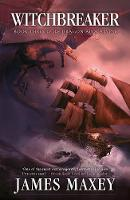 Witchbreaker - The Dragon Apocalypse (Paperback)