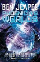 Phoenicia's Worlds (Paperback)