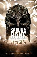 Saxon's Bane (Paperback)