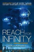 Reach For Infinity - The Infinity Project (Paperback)